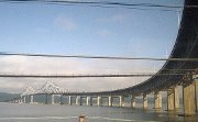 Photo of  Tappan Zee Bridge: Flickr